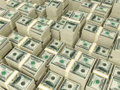 Make Money online with passive income