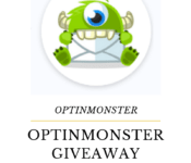 How Marketing with OptinMonster Prevents Cart Abandonment.