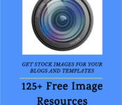 Image and Video Resources for Your Website
