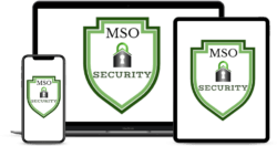 Making Sense of Security Course