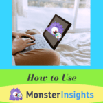 How to Install Google Analytics for WordPress Using MonsterInsights
