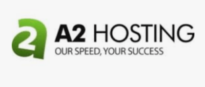 A2 Hosting- International Web Hosting