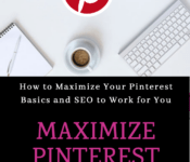 Best Tips for Pinterest Strategies