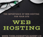 Best 20 + Web Hosting Resources for Bloggers