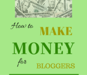 How to Make Money Writing Product Reviews on Your Blog