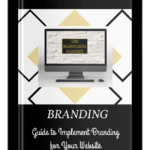 Blogwarts Academy Guide to Branding