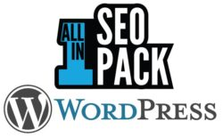 All-In-One-SEO-Pack