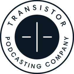 Transistor Podcasting Co