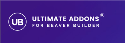 Ultimate AddOns Beaver Builder